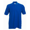 Polyester Polo Shirt