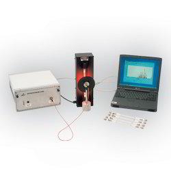 Line Spectra Equipment