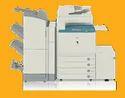 Color Image Runner Laser Printer
