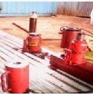 Boring Well With Submersible Pump Maintenance Service
