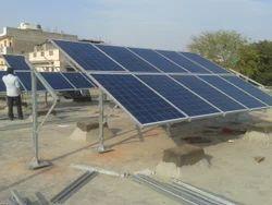 Solar Rooftops In Delhi Solar Rooftop System Suppliers