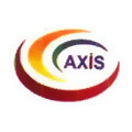 Axis Computech & Peripherals Private Limited
