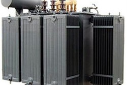 Power Transformer And Distributor Transformer