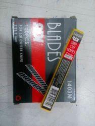 Cutter Blade SDI New Packing