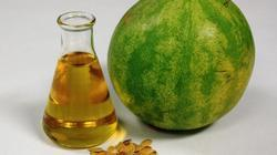 Watermelon Oil