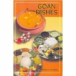 Goa books panaji manufacturer of books on konkani and recipe books recipe books forumfinder Gallery