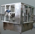 Automatic Bottle Filling Machine, Tt 60, 3-4 Hp