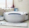 Bathtub Repair Service