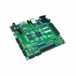 FPGA Boards
