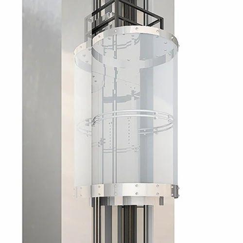 Elevator 3d models for download | turbosquid.