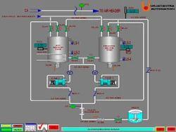 SCADA System Service