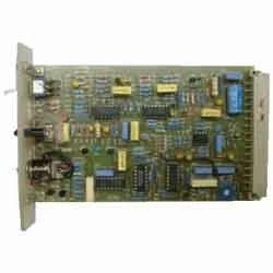 SFW-11E Board