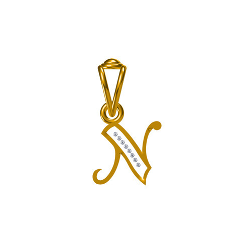 Define jewellery party wear wedding wear gold and diamond pendant define jewellery party wear wedding wear gold and diamond pendant for gift aloadofball Choice Image