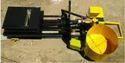 ESB-RJB01 Biomass Pellet Burner