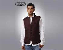 Waist Coat 12