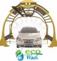 Eco Wash Car Wash System
