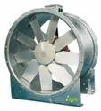 APS Axial Flow Fans