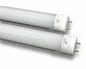 High Quality Led Tube Light In 9 Watt In 2 Feet