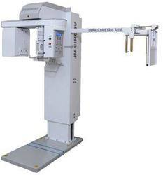 Opg Machine Opg X Ray Machine Latest Price