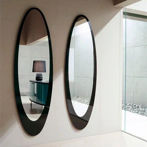 Plain Mirrors Wholesaler From Bengaluru