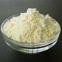 Royal Jelly Powder