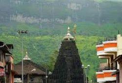 Trimbakeshwar Travel Service