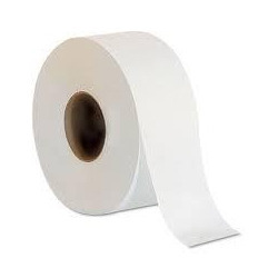 Toilet Tissue Roll JRT