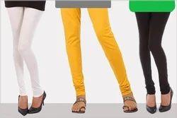 Suvidhaa Stretch Fit Leggings