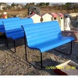 Fiber Bench