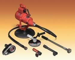 Flexible Shaft Grinder 7 Speed