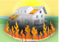 Fire Insurance in Ahmedabad