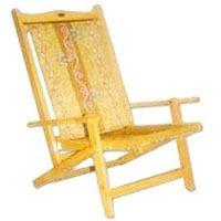 Designer Relax Chair (BSC RLX 004)