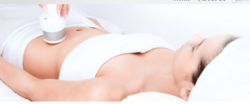 Slimming Center Services
