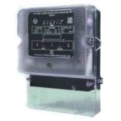 Three Phase Meter EM301