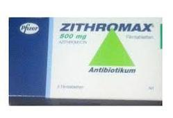 Buying zithromax online