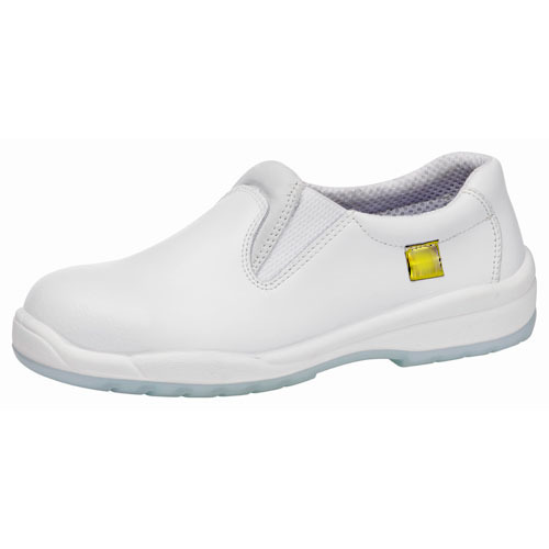 b6713dbf0 Cleanroom Shoes at Best Price in India
