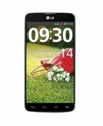 LG G Pro Lite Mobile Phones