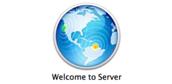 Networking, Security system & Server Installation
