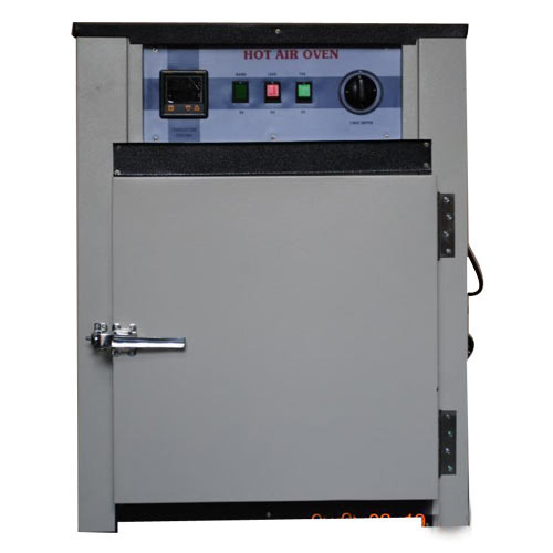 Hot Air Oven ~ Hot air oven memmert type lab tree india
