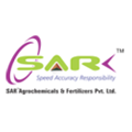 Sar Agrochemicals & Fertilizers Pvt. Ltd