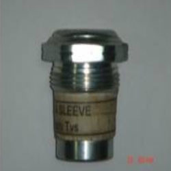 Fuel Injection Part