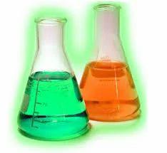 Sigma Aldrich 220299 250g Iron Ii Chloride Tetrahydrate 98 Reagentplus