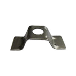 Steel Automobile Components