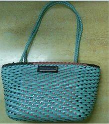 Designer Handicrafts Bag