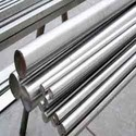 Stainless Steel Export Bars