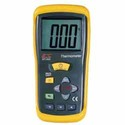 Contact Thermometer - HTC