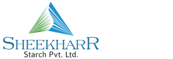 Sheekharr Starch Private Limited