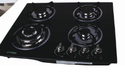 Cook Top Stoves