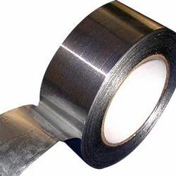 Bapna Aluminium Foil Adhesive Tape, 40-60 mm