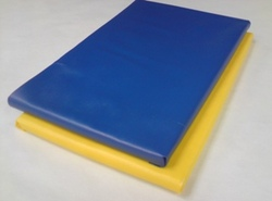 Landing Mat Suppliers Manufacturers Amp Traders In India